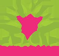 Zielone bemowo logó